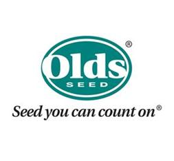 Olds Seed